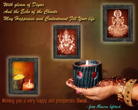 Happy_diwali_minerva_infotech